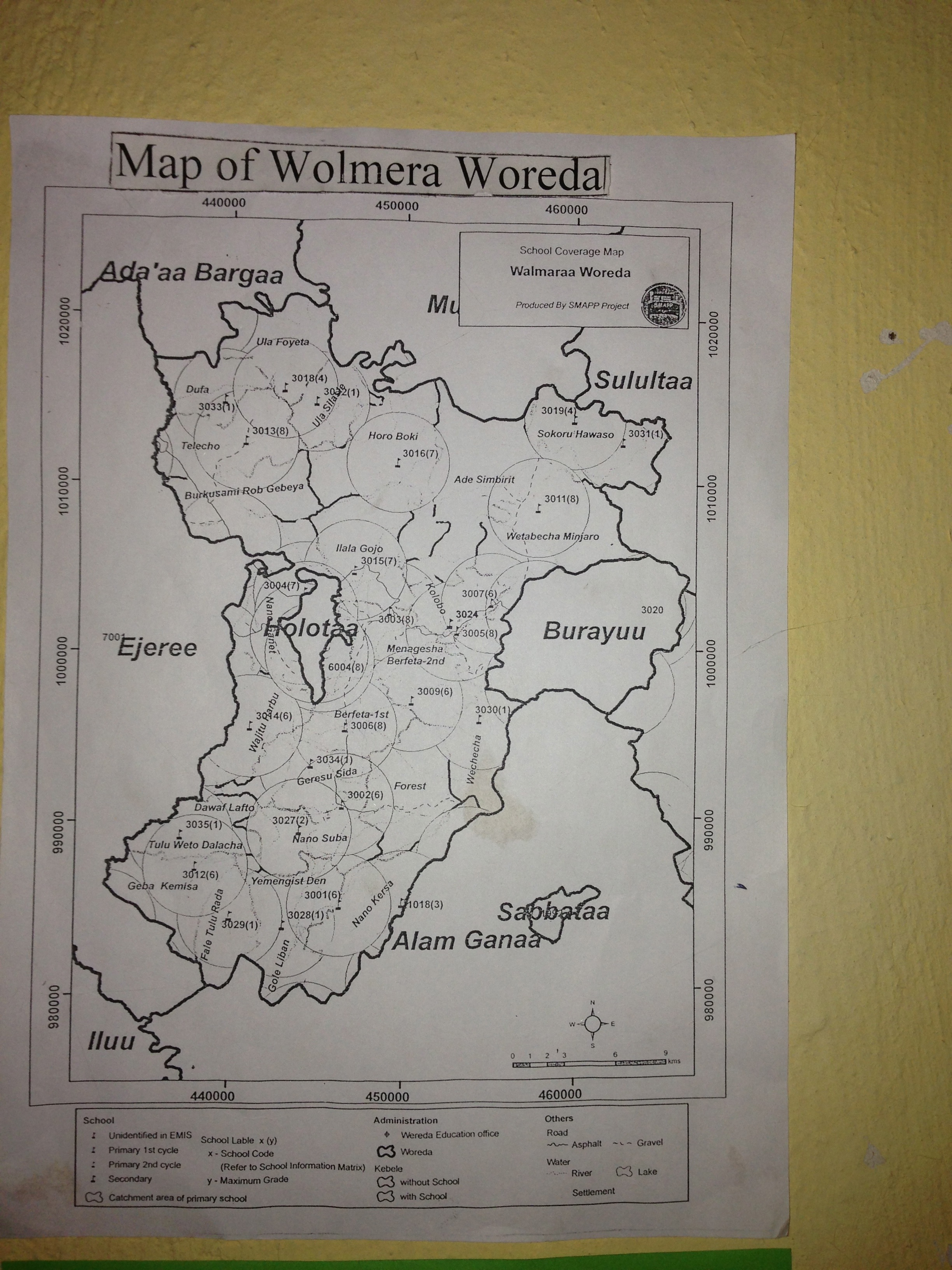 mapa_walmara
