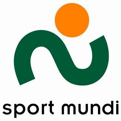 sportmundi