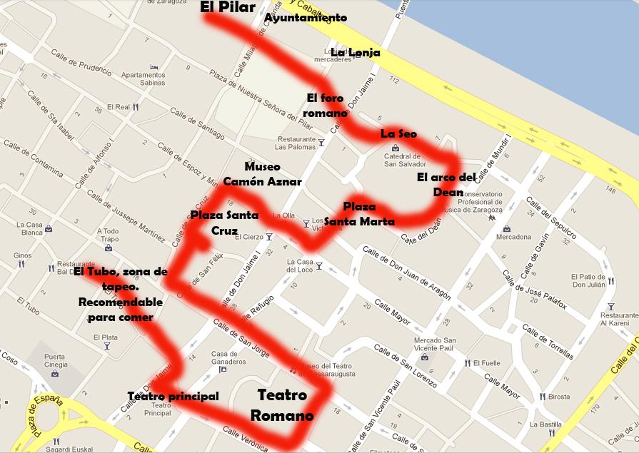 Actividades Abay Zaragoza Pata A Pata Asociacion Abay