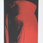 Antoni Miró ens regala art per Etiòpia