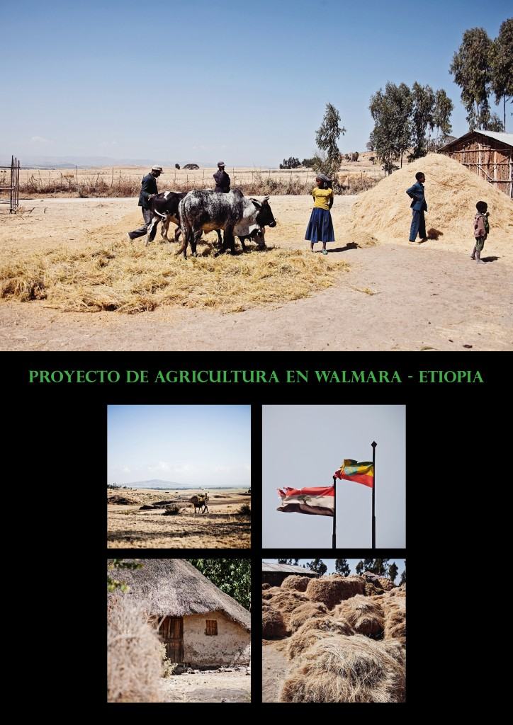portadaproyectoagricultura
