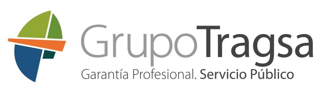 GrupoTragsa eslogan ESPANOL