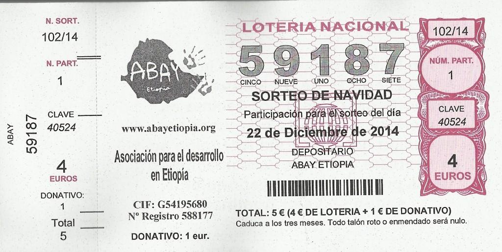 loteria2014 3