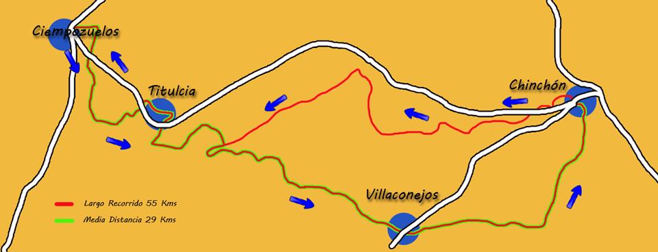 Mapa-recorrido-20feb2015