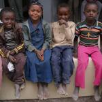 1 euro de muchos es mucho para Etiopía – Haz Teaming con Abay