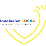 La Asociación LUCAS y Abay frente a la malaria en Walmara
