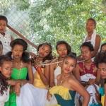 Conoce Etiopía de la mano de Javier Gozálbez y Ana Palacios
